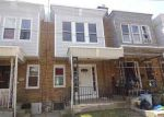 Foreclosed Home en KINGSTON ST, Philadelphia, PA - 19134