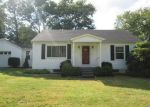 Foreclosed Home en CAROLYN ST, Hermitage, PA - 16148