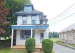 Foreclosed Home en WASHINGTON ST, Lebanon, PA - 17042