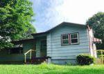 Foreclosed Home en MAPLE DR, Jonesborough, TN - 37659