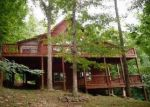 Foreclosed Home en SHORESIDE DR, Smithville, TN - 37166