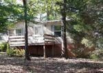 Foreclosed Home en LONE OAK DR, Jackson, TN - 38305