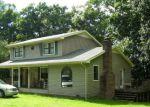 Foreclosed Home en DUNCANS CHAPEL RD, Cookeville, TN - 38506
