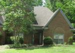 Foreclosed Home en SPRING GARDEN CV, Cordova, TN - 38016
