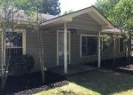 Foreclosed Home en N 4TH ST, Wills Point, TX - 75169