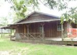 Foreclosed Home en MCBRIDE ST, Como, TX - 75431