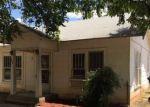 Foreclosed Home en N FOLEY ST, Seymour, TX - 76380