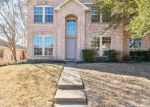Foreclosed Home en WINDSWEPT LN, Mesquite, TX - 75181