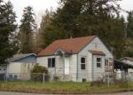 Foreclosed Home en I ST SW, Olympia, WA - 98512