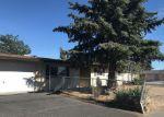 Foreclosed Home en DALEY DR, Moses Lake, WA - 98837