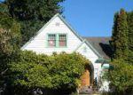 Foreclosed Home en HOYT AVE, Everett, WA - 98203