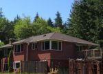 Foreclosed Home en FRESHWATER BAY RD, Port Angeles, WA - 98363