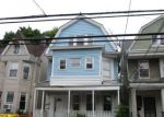Foreclosed Home en S 15TH ST, Newark, NJ - 07108