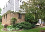 Foreclosed Home en FORTUNE RD W, Middletown, NY - 10941