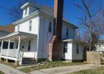 Foreclosed Home en WEST ST, Woodbury, NJ - 08096