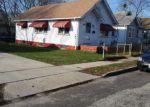 Foreclosed Home en SHAW AVE, Pleasantville, NJ - 08232