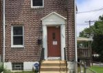 Foreclosed Home en REESE ST, Sharon Hill, PA - 19079