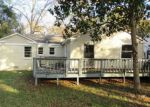 Foreclosed Home en CLOVERDALE RD, Montgomery, AL - 36111