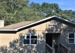 Foreclosed Home in JUNEBERRY RD, Bay Minette, AL - 36507
