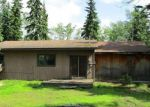 Foreclosed Home en LONG CIR, North Pole, AK - 99705
