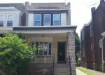 Foreclosed Home en DITMAN ST, Philadelphia, PA - 19135