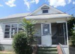 Foreclosed Home en PAUL ST, Vineland, NJ - 08360