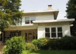 Foreclosed Home en SYLVAN AVE, Norwood, PA - 19074