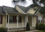 Foreclosed Home in SHAWNEE RD, Greenwood, DE - 19950