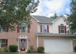 Foreclosed Home en WINCHESTER PL, Lithonia, GA - 30038