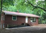 Foreclosed Home en LOTHERIDGE RD, Gainesville, GA - 30501