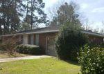 Foreclosed Home in SYLVAN CIR, Sylvania, GA - 30467