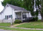 Foreclosed Home en E MARION ST, Marion, IL - 62959