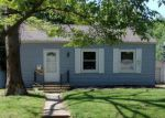 Foreclosed Home en E WHITMER ST, Decatur, IL - 62521