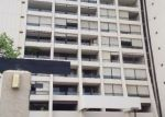 Foreclosed Home en MOTT-SMITH DR, Honolulu, HI - 96822
