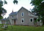 Foreclosed Home en N COUNTY ROAD 560 E, Tuscola, IL - 61953