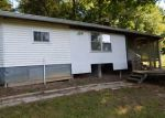 Foreclosed Home in PHILLIPS LN, Springville, IN - 47462