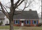 Foreclosed Home in E PORTER AVE, Chesterton, IN - 46304
