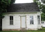 Foreclosed Home en W MAIN ST, Wyoming, IA - 52362