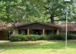 Foreclosed Home en NATCHITOCHES HWY, Many, LA - 71449