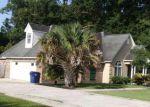 Foreclosed Home en RUE KATHERINE, Opelousas, LA - 70570