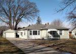 Foreclosed Home en SPRING ST, Kenyon, MN - 55946