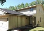 Ejecuciones Hipotecarias en Minneapolis, MN, 55427, Identificación: F4163049