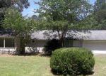 Foreclosed Home en SCHWALL RD, Havana, FL - 32333