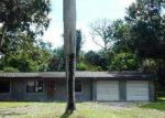 Foreclosed Home en FLYNN RD, North Fort Myers, FL - 33903
