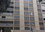 Foreclosed Home en ENVIRON BLVD, Fort Lauderdale, FL - 33319