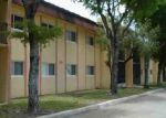 Foreclosed Home en NW 55TH AVE, Fort Lauderdale, FL - 33313