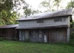 Foreclosed Home en TINNELL RD, Monticello, FL - 32344