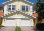 Foreclosed Home en LAZIO WAY, Fort Myers, FL - 33901