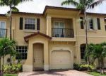 Foreclosed Home en SW 133RD TER, Miami, FL - 33186