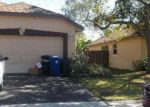 Foreclosed Homes in Fort Lauderdale, FL, 33326, ID: F4163208